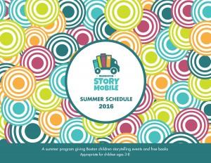 2016_ReadBoston_StoryMobileSchedule2
