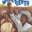 Celebrate Juneteenth with these books available at the Boston Public Library