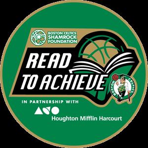 Boston Celtics Read to Achieve